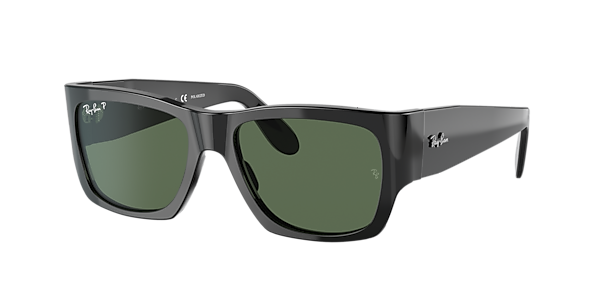 Ray-Ban RB2187 NOMAD