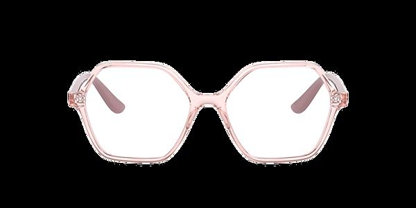 Vogue Eyewear VO5363