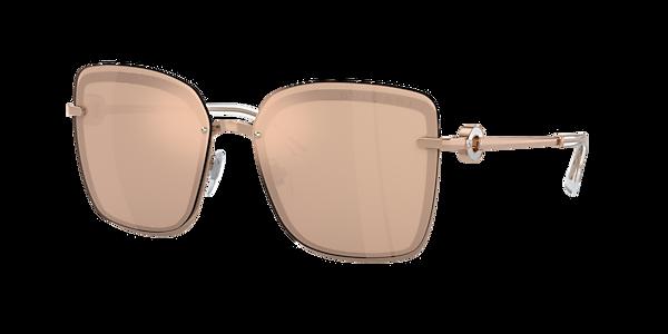 Bvlgari BV6151B