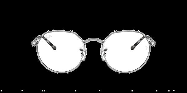 Ray-Ban Jack Optics
