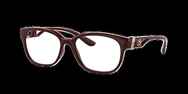Dolce&Gabbana DG5066
