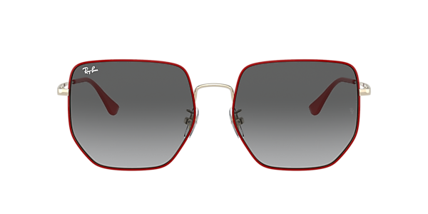 Ray-Ban RB3764D CNY EDITION