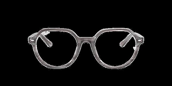 Ray-Ban Thalia Optics