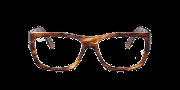 Ray-Ban Nomad Optics