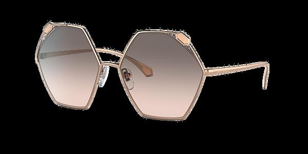 Bvlgari BV6160