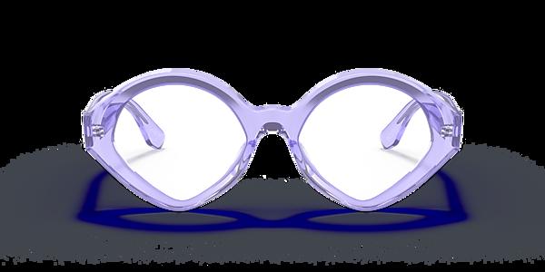 Vogue Eyewear VO5397