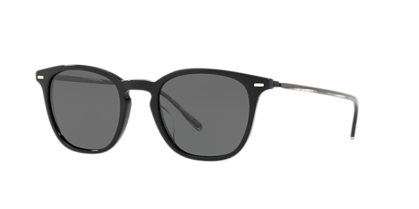 Oliver Peoples OV5364SU Heaton
