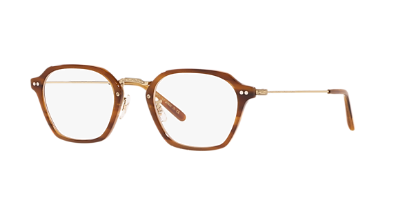 Oliver Peoples OV5422D Hilden