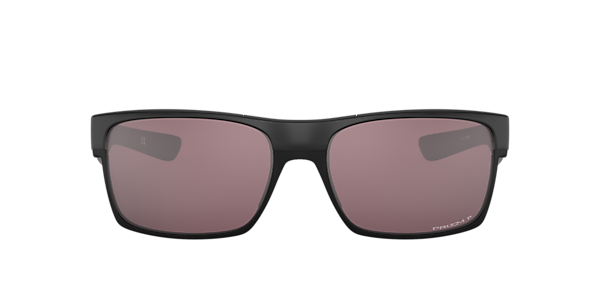 Oakley OO9189 TwoFace™ Covert Collection