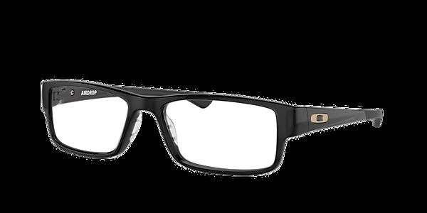 Oakley OX8046 Airdrop™