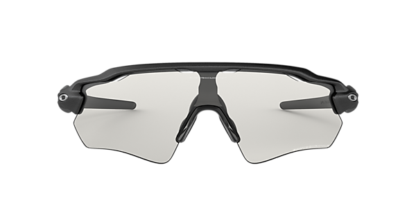 Oakley OO9208 Radar® EV Path®