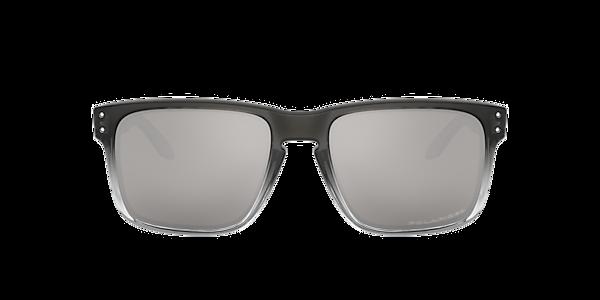Oakley OO9102 Holbrook™