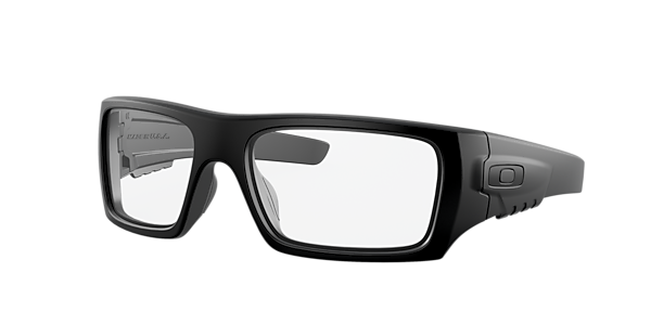 Oakley OO9253 Det Cord™ Industrial - Safety Glass