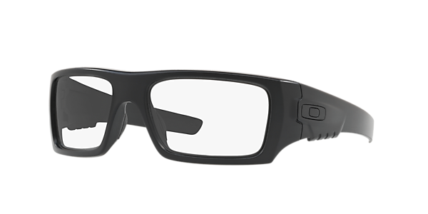 Oakley OO9253 Standard Issue Det Cord™ Industrial