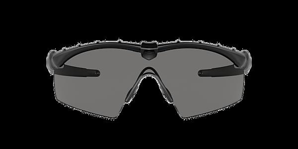 Oakley OO9213 Standard Issue M Frame® 2.0 Industrial
