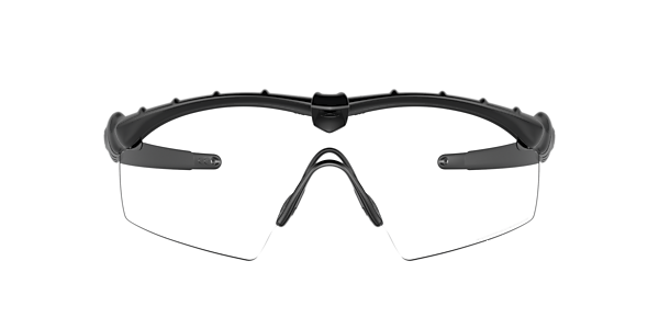 Oakley OO9213 M Frame® 2.0 Industrial - Safety Glass