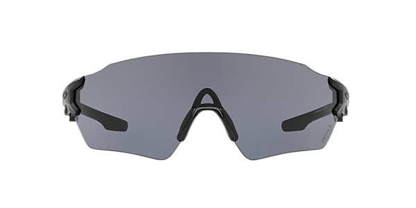 Oakley OO9328 Standard Issue Tombstone™ Spoil Industrial