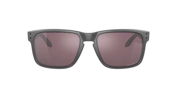 Oakley OO9102 Holbrook™ Steel Collection