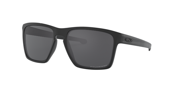 Oakley OO9341 Sliver™ XL