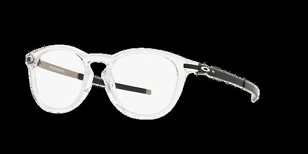 Oakley OX8105