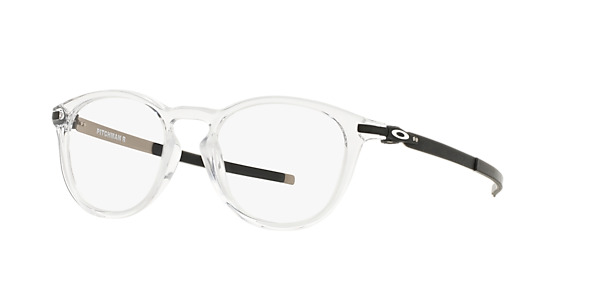 Oakley OX8105 Pitchman™ R