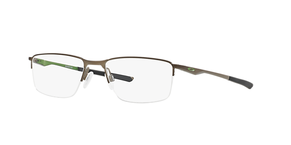 Oakley OX3218 Socket™ 5.5