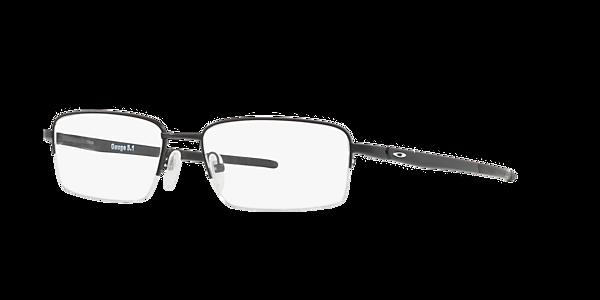 Oakley OX5125 Gauge 5.1