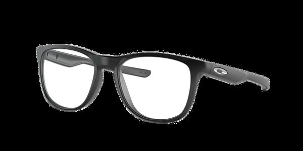 Oakley OX8130
