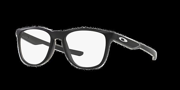 Oakley OX8130 Trillbe™ X