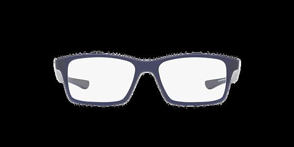 Oakley OY8001