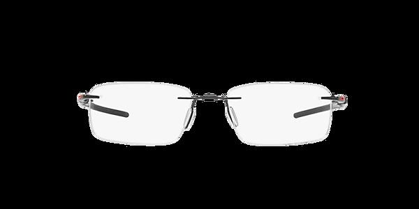Oakley OX5126 Gauge 3.1