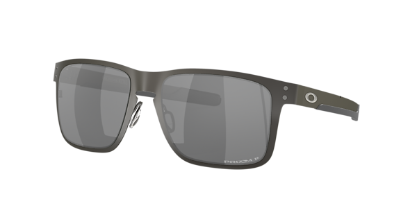 Oakley OO4123 Holbrook™ Metal