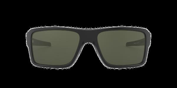 Oakley OO9380 Double Edge™
