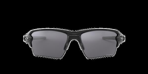 Oakley OO9188 Flak™ 2.0 XL
