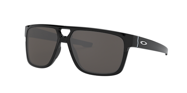 Oakley OO9382 Crossrange™ Patch