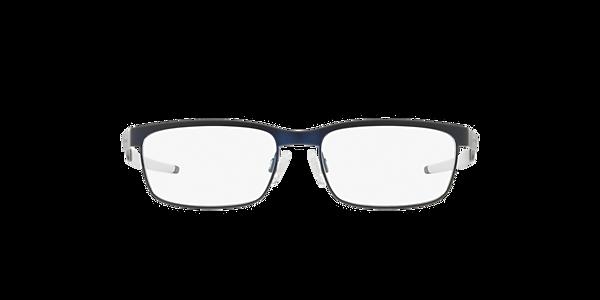 Oakley OY3002