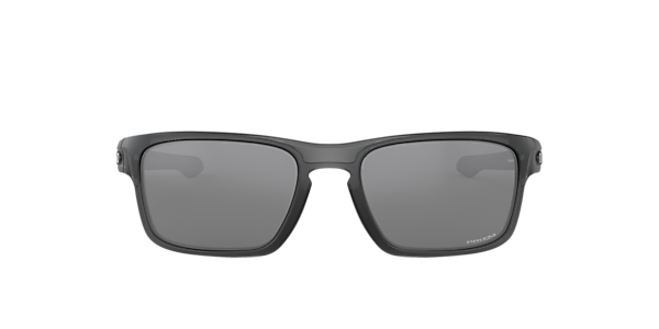 Oakley OO9408 Sliver® Stealth