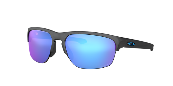 Oakley OO9414 Sliver® Edge (Asia Fit)