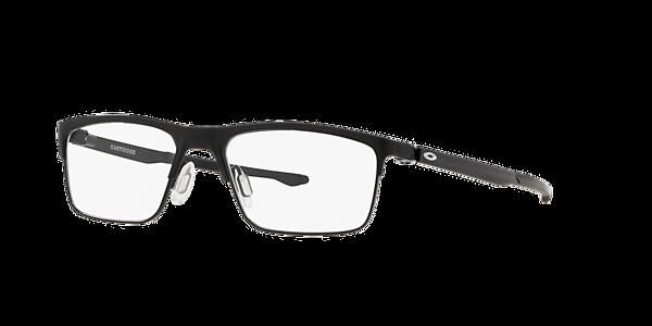 Oakley OX5137