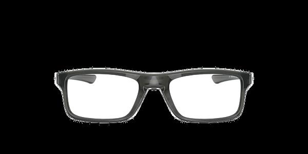 Oakley OX8081