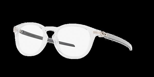 Oakley OX8149