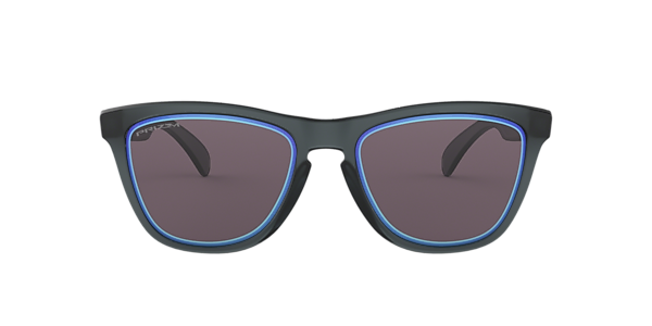 Oakley OO9013 Frogskins™ Fire and Ice Collection