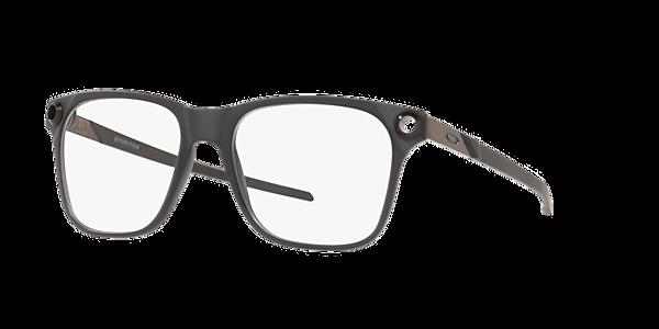 Oakley OX8152