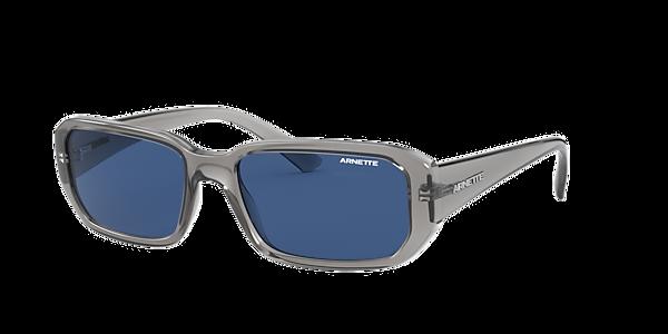Arnette AN4265 POST MALONE X ARNETTE