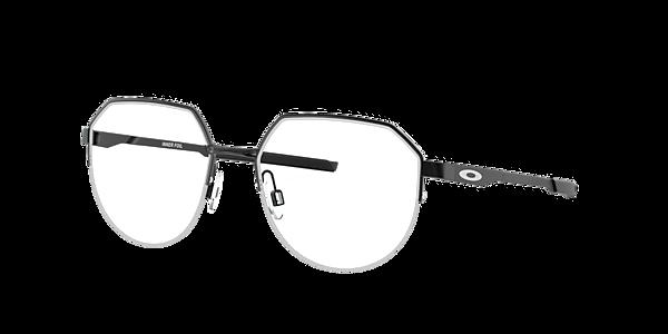 Oakley Inner Foil
