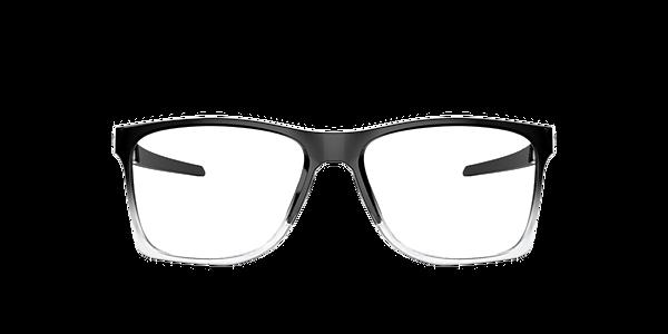 Oakley Activate