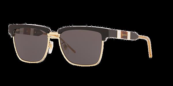 Gucci GG0603S